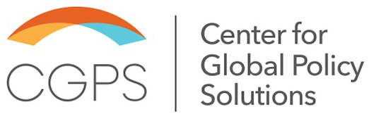 Center for Global Policy Solutions -