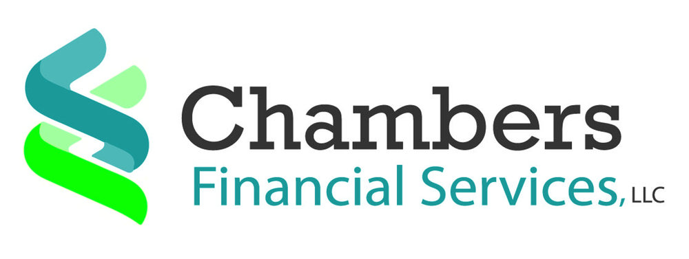 Chambers Financial Services -
