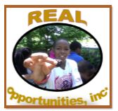 REAL Opportunities, Inc. -