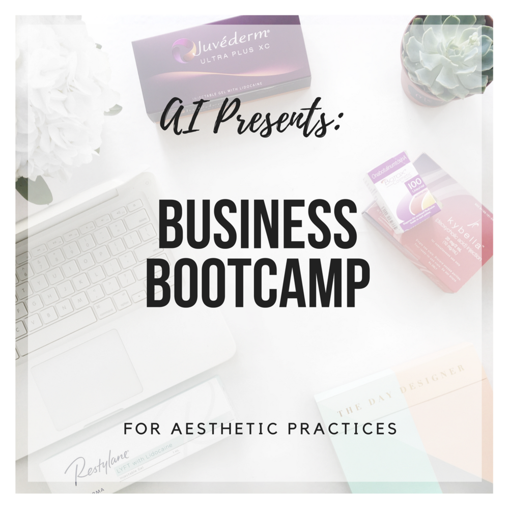 business bootcamp for aesthetic practices.png