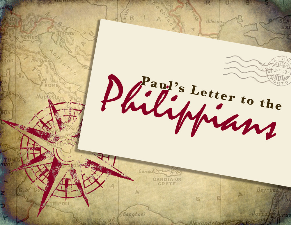 Philipians_Official.jpg