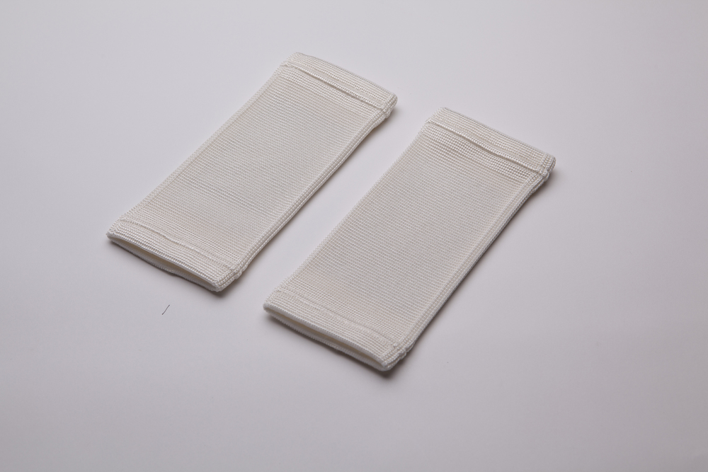 Elbow Support Sleeves