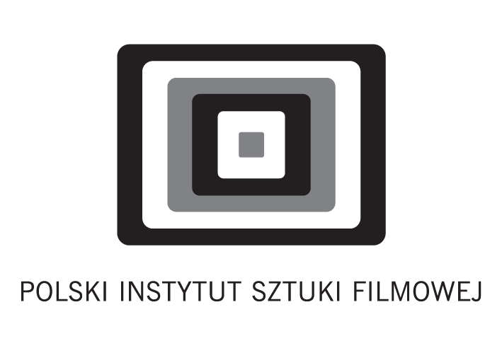 07_Polish_Film_Institute.png