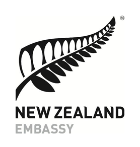 06_NZ_Embassy.png