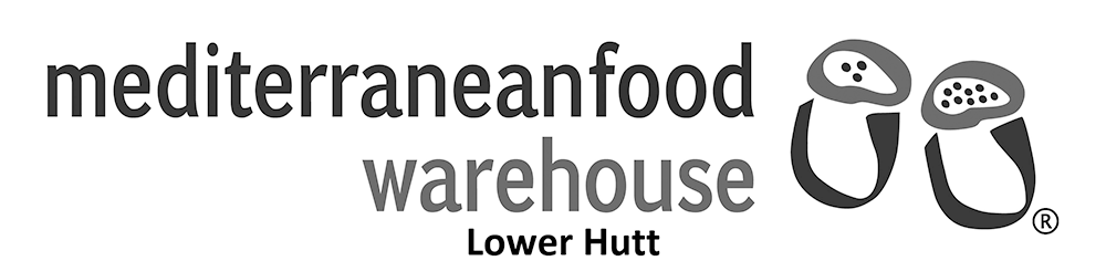 Copy of mediterraneanfoods warehouse lower hutt