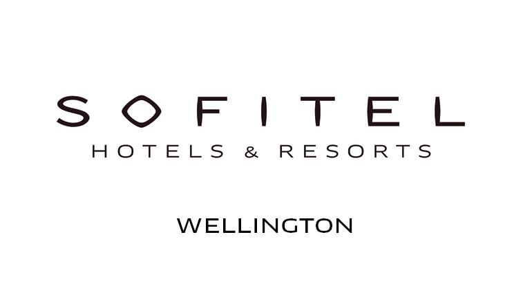 Copy of Sofitel Hotel