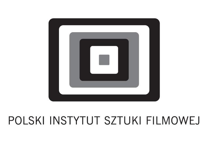 03_Polish_Film_Institute.png