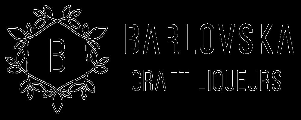 Logo_Black-06.png
