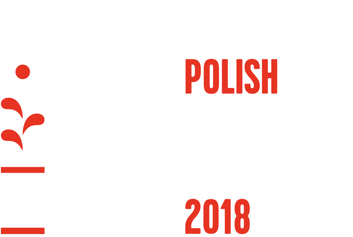 Wellington Polish Film Festival