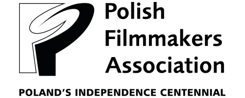 01_Polish_Film_Association.png