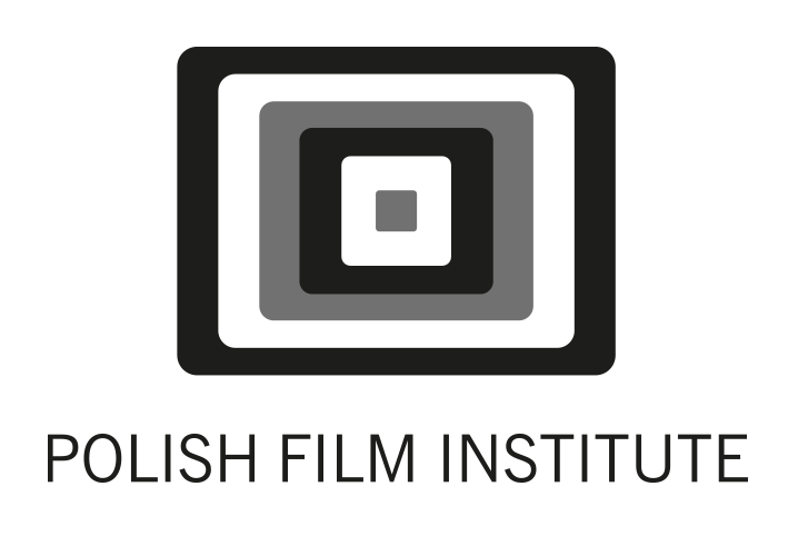 03_Polish_Film_Institute.png