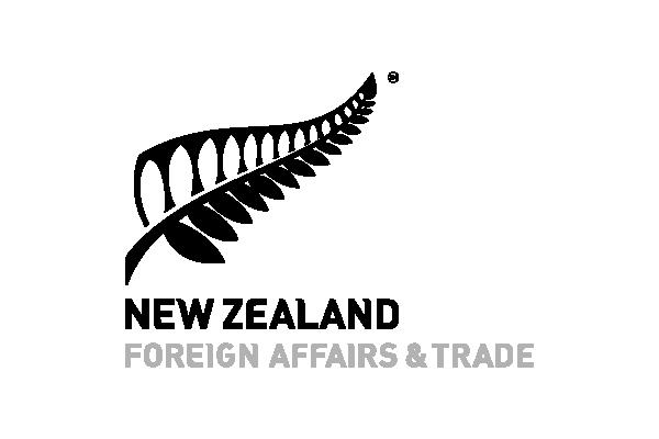 MFAT_Logo.png
