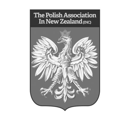 PolishAssociation_Logo.png