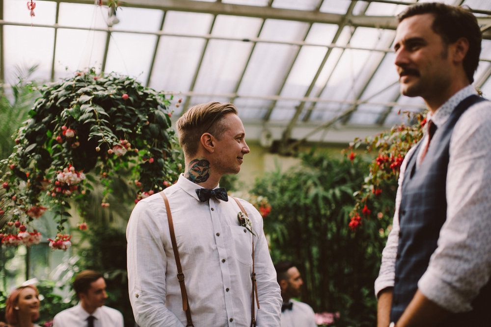 Fitzroy+Wedding-Dean+Raphael-63.jpg