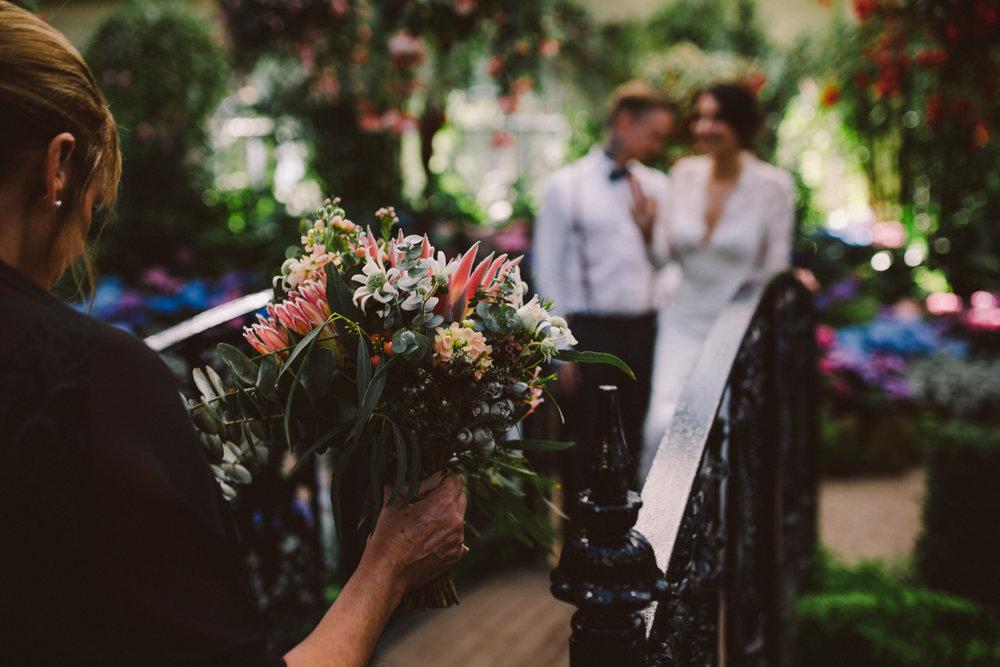 Fitzroy+Wedding-Dean+Raphael-105.jpg