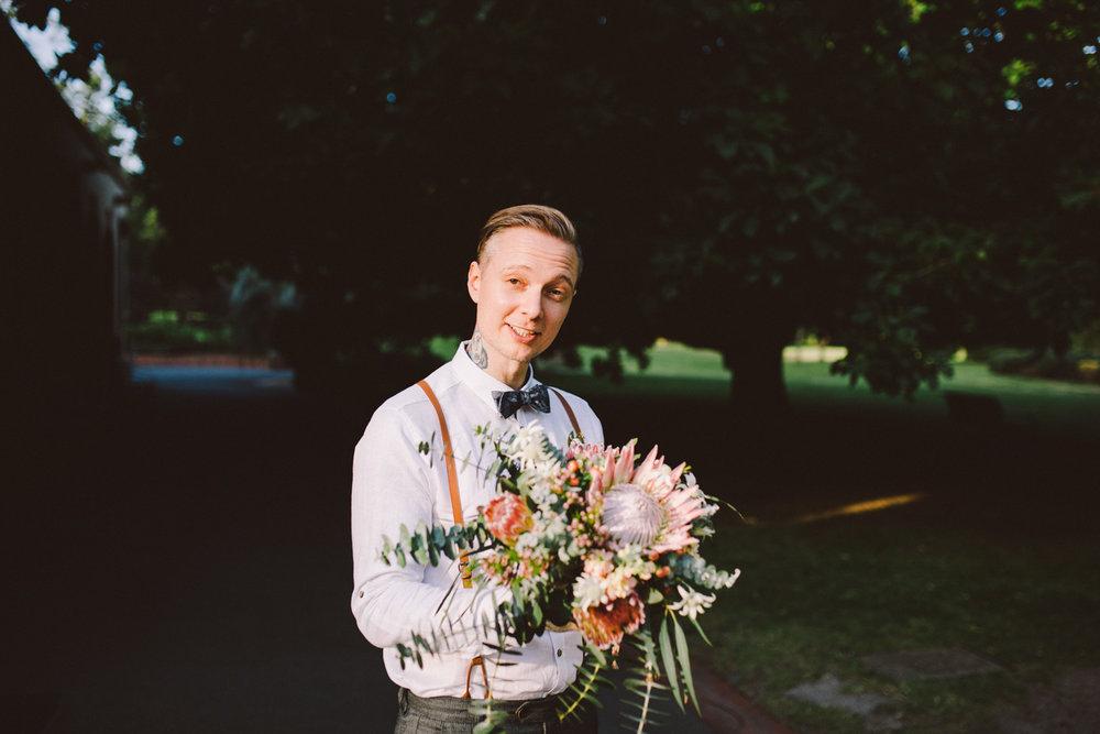 Fitzroy+Wedding-Dean+Raphael-130.jpg