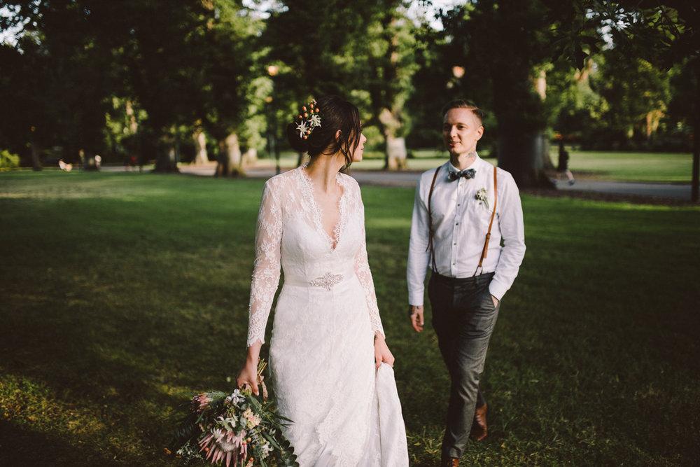 Fitzroy+Wedding-Dean+Raphael-133.jpg