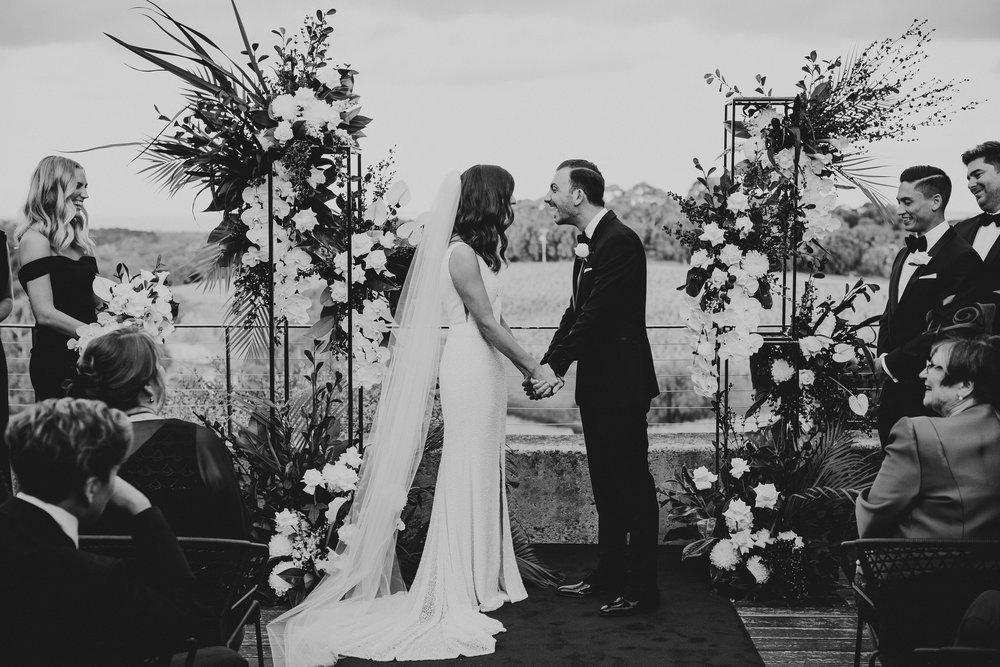 ©ChristianMarcPhotography_Steph&Andre_Wedding_28thApril2018-314.jpg