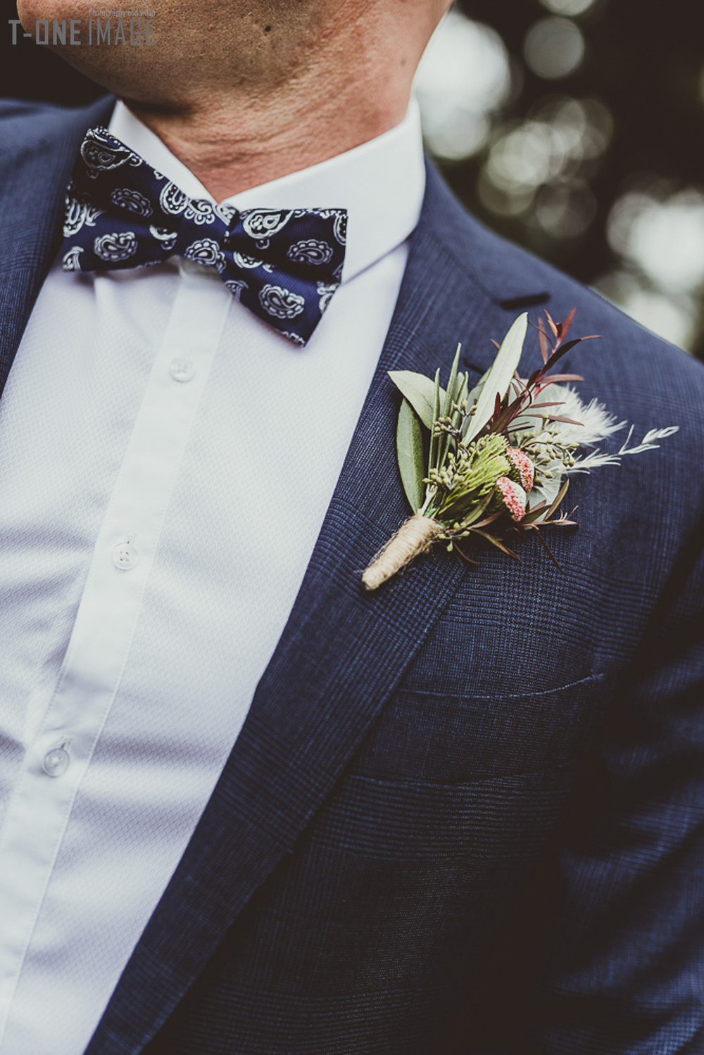 Melbourne-Sydney-wedding-photograph-Trentham-eo-21.jpg