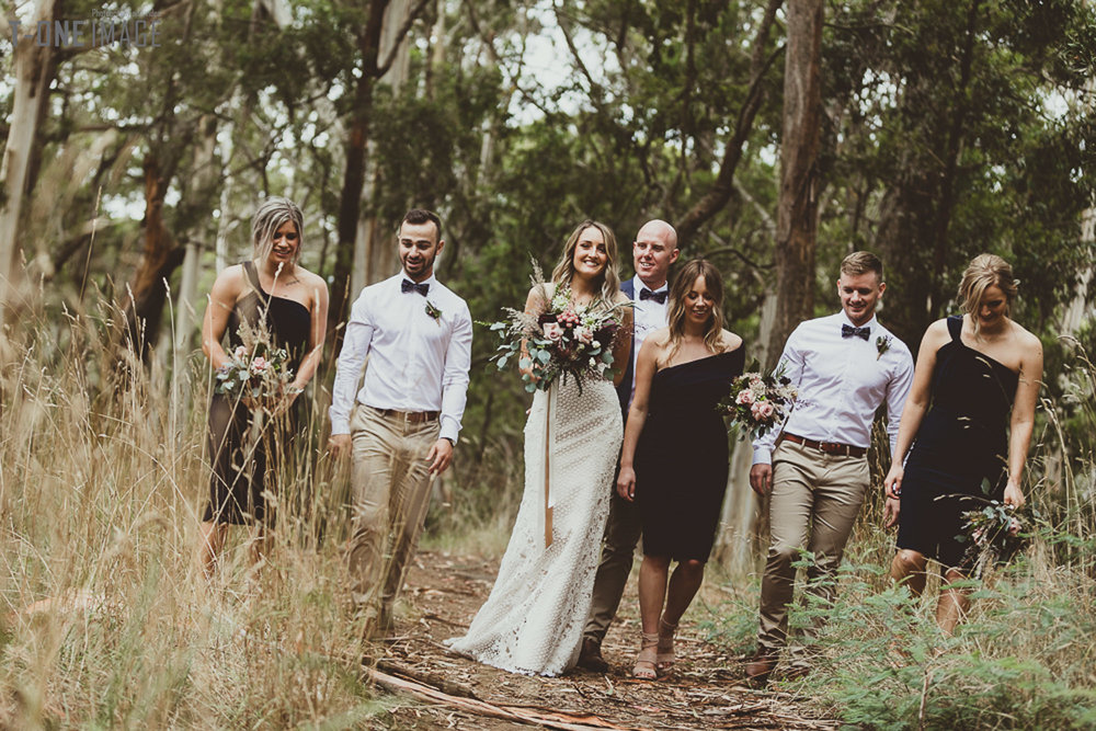 Melbourne-Sydney-wedding-photograph-Trentham-eo-53.jpg