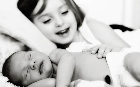 holistic-gentle-birth biggal.jpg