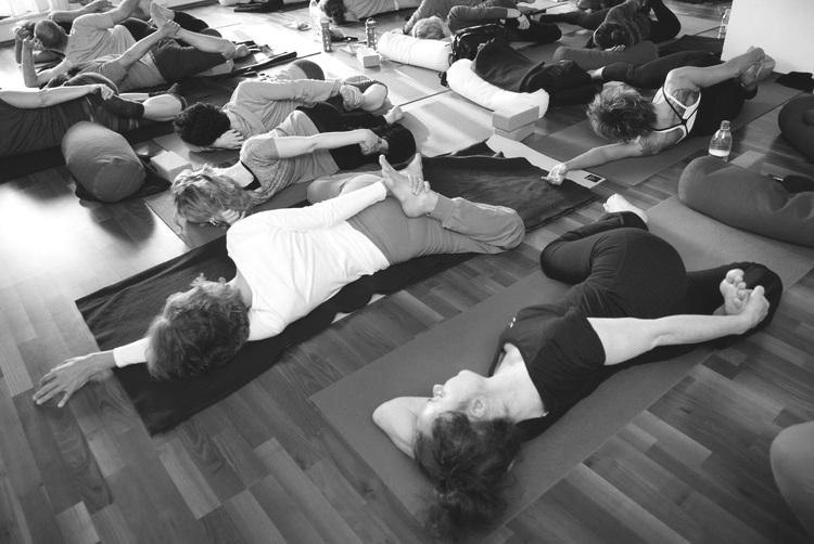 Yin+Therapy+-+Yin+Yoga+&+Anatomie+Teacher+Training+I+-+Cat+Tail.jpg