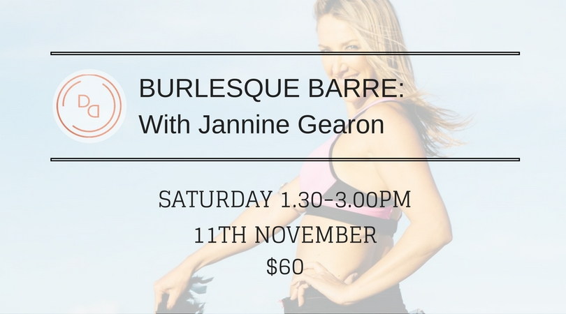 BURLESQUE BARRE.jpg