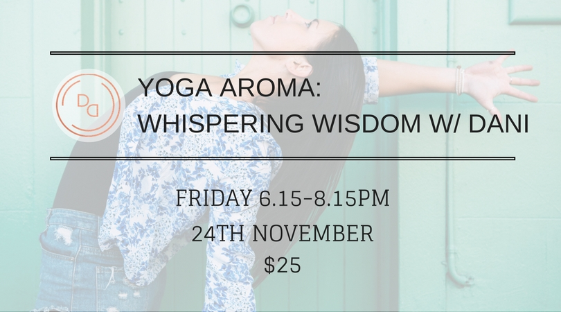 WHISPERIN WISDOM 24_11.jpg