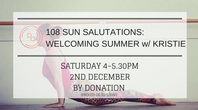 108 Sun Salutations - SUMMER.jpg
