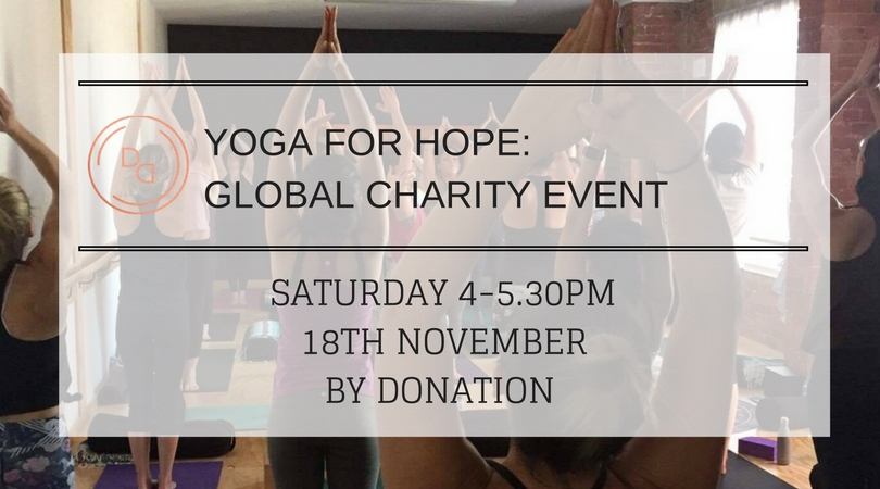 YOGA OF HOPE.jpg