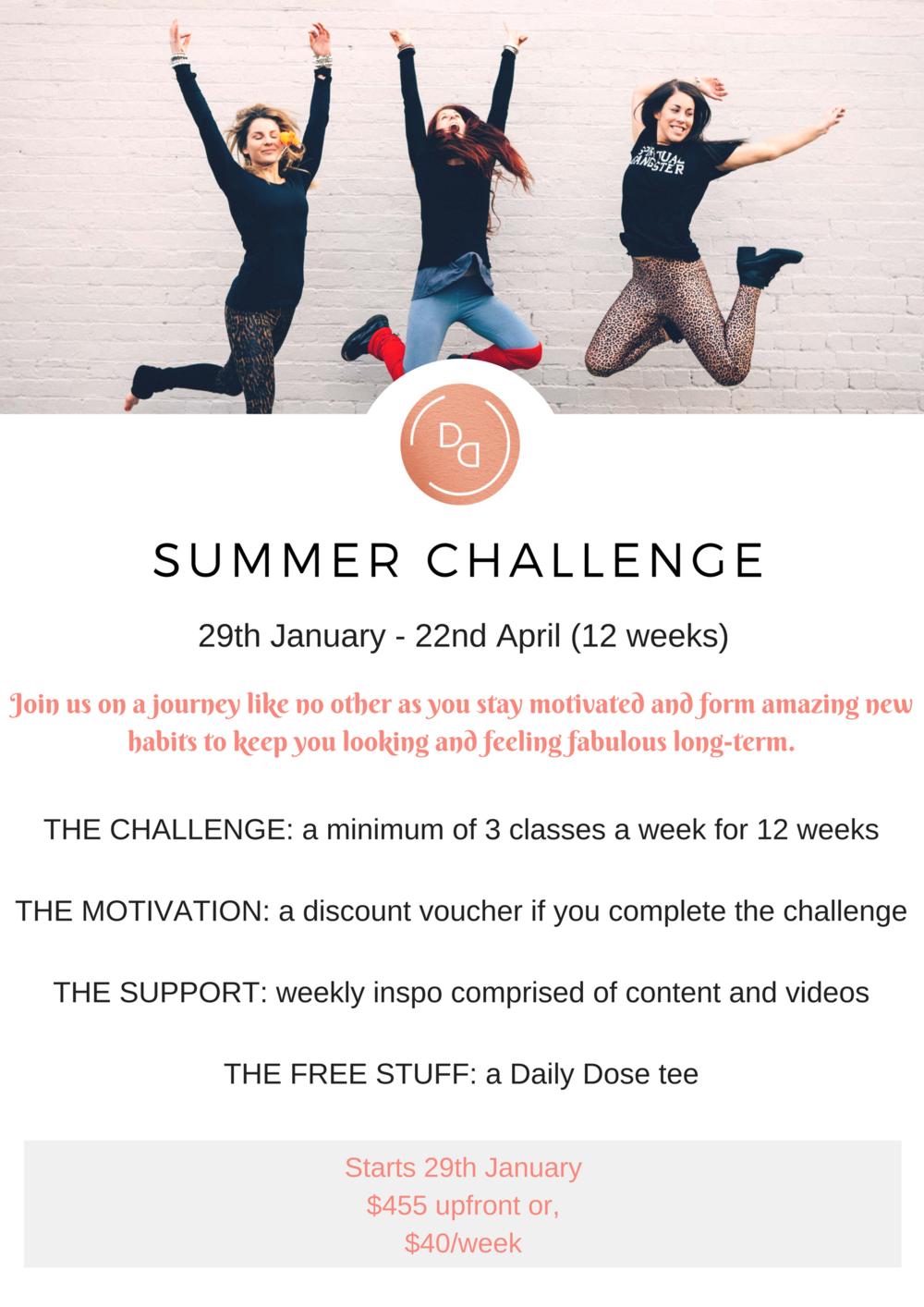 summer challenge 2018 poster.png