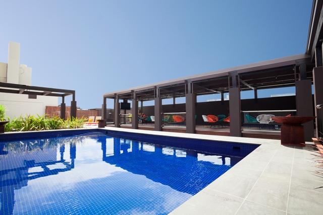 Pool-Deck-1.jpg