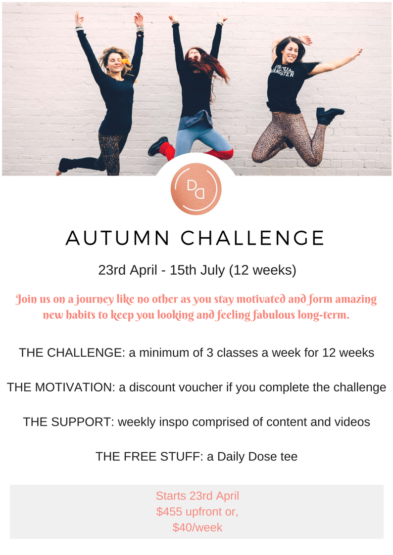 AUTUMN challenge 2018 poster.png