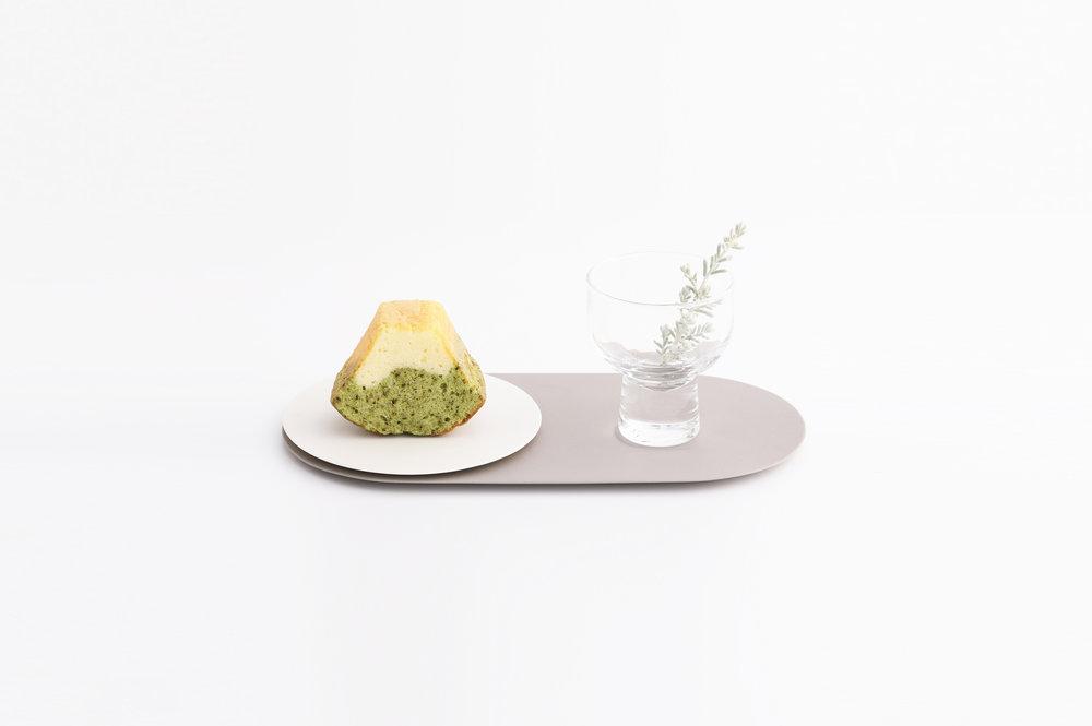 plate_R_12.jpg