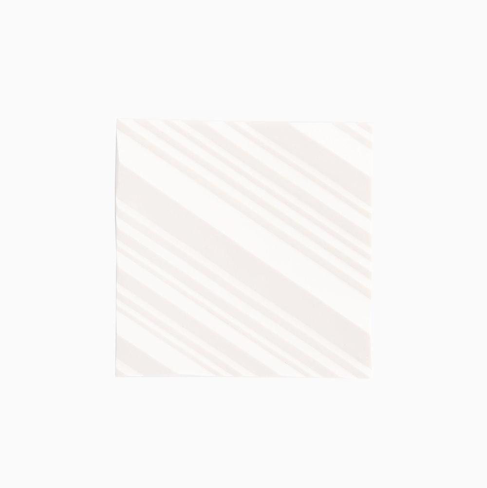 tandscape square_3.jpg
