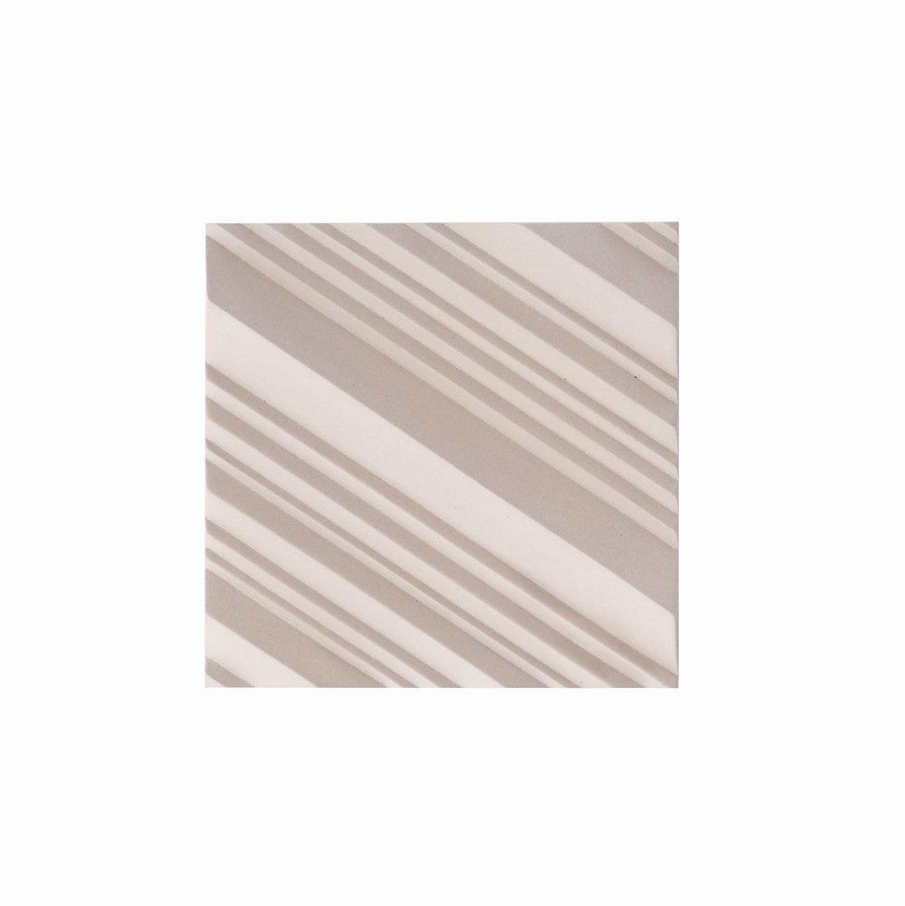 tandscape square_6 2.jpg