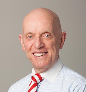 Dr Lindsay McMillan – Managing Director, Reventure Ltd