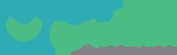 Digital_Nutrition_Logo_RGB_Primary.png