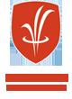 logo-CEG.png
