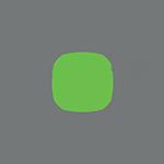 Welnis-Logo-Window-200x200mm.png