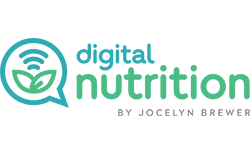 Digital_Nutrition.png