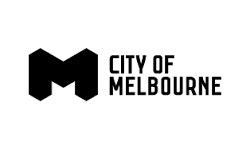 city of melbourne.png