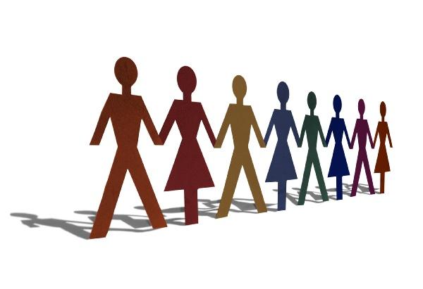diversity(13).jpg