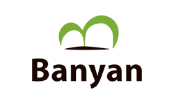 Banyan Management Services.png