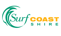 Surf Coast Shire Council.jpg