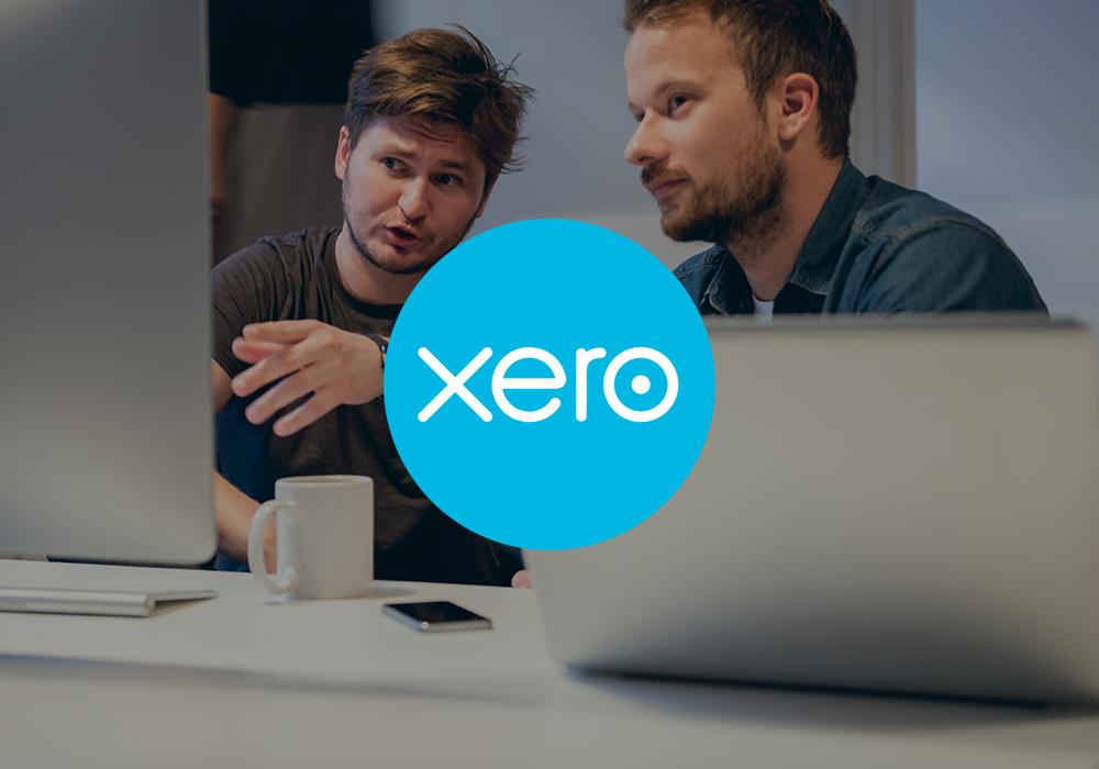Xero_post.jpg