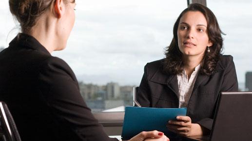 questions-job-interview.jpg
