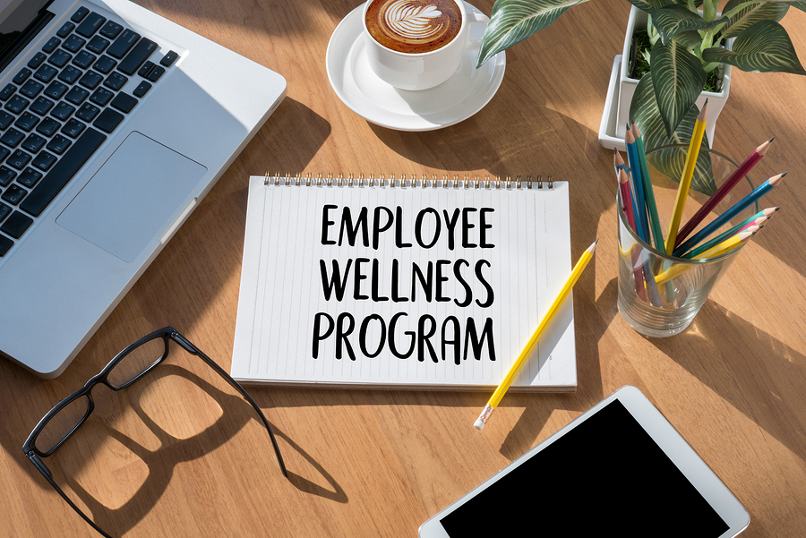 bigstock-Employee-Wellness-Program-And-160696862.jpg