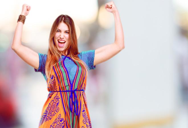 champion-woman.jpg