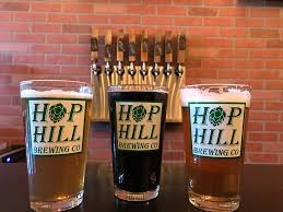 HopHill beer pic.jpg